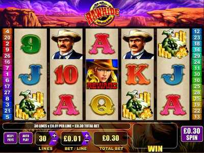 Wild cherry slots gratis download
