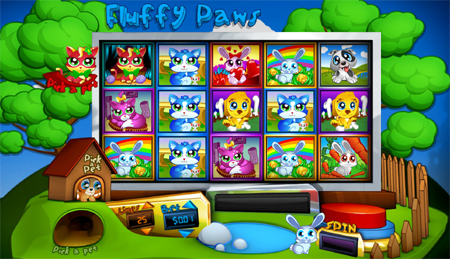 slots games online for free darling bedeutung