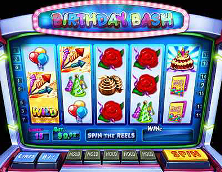 casino reviews online  slot games