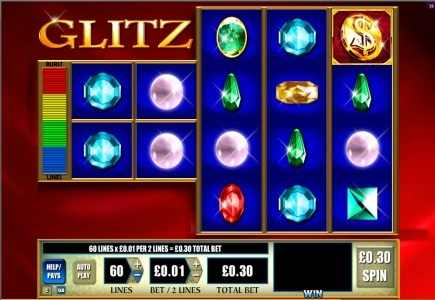 slots games online twist game casino