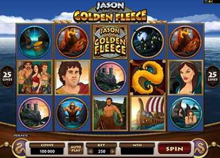 Best free casino online games promo code doubledown casino facebook