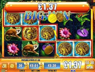 jackpot party casino online slot book