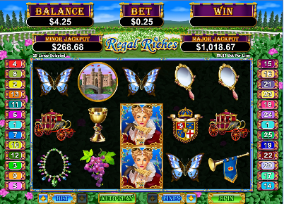 Betonsoft Casino