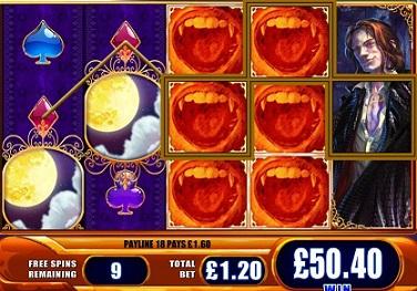 jackpot party casino online dracula spiele