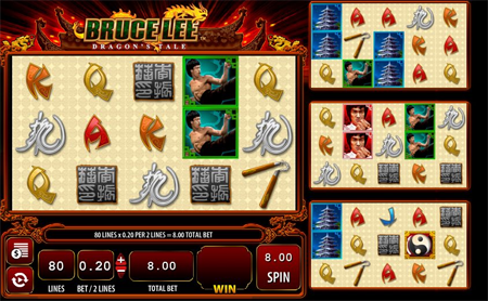 jackpot party casino online spiele k
