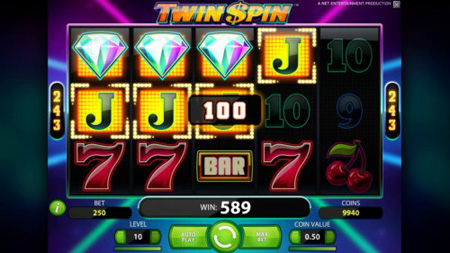 slot online games games twist slot