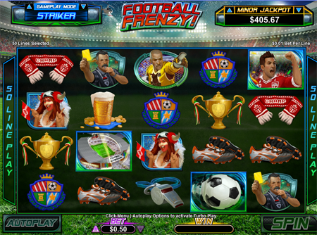 beste online casino forum champions cup football
