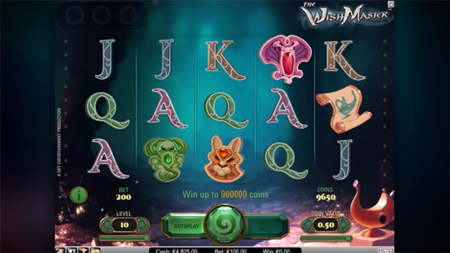 Cool Wolf - New Microgaming Slot  Cool Wolf, New Game, Microgaming  Cool Wolf slot.png  Cool Wolf  Read the full review here ... Cool Wolf.