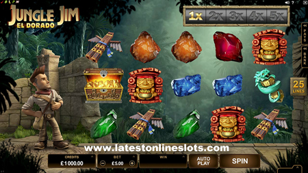 Free play diamond mine